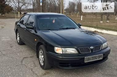 Nissan Maxima 1995 в Доброславі