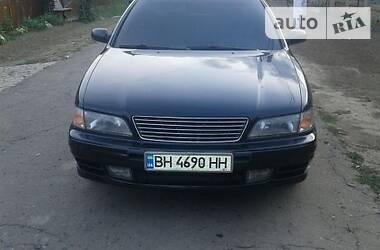 Nissan Maxima 1997 в Измаиле