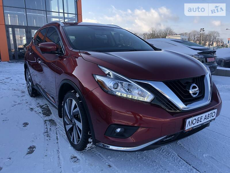 https://cdn2.riastatic.com/photosnew/auto/photo/nissan_murano__373993437f.jpg