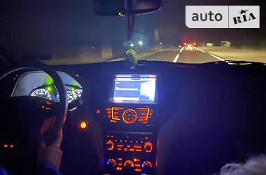 Nissan Pathfinder 2015 в Кривом Роге