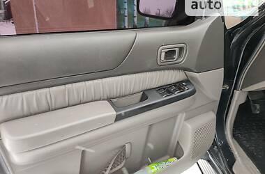 Nissan Patrol 2002 в Кодыме