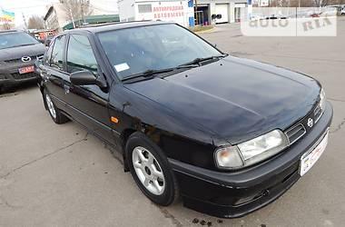 Nissan Primera 1994 в Николаеве