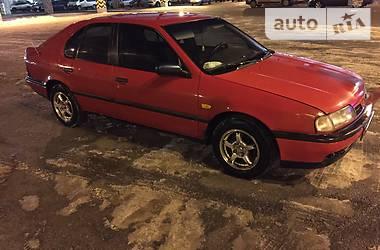 Nissan Primera 1991 в Харькове