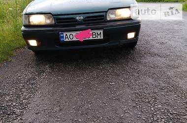 Nissan Primera 1996 в Ужгороде