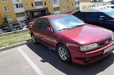 Nissan Primera 1996 в Вишгороді