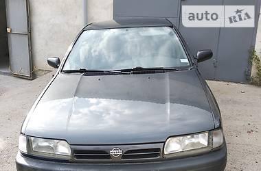 Nissan Primera 1995 в Одесі