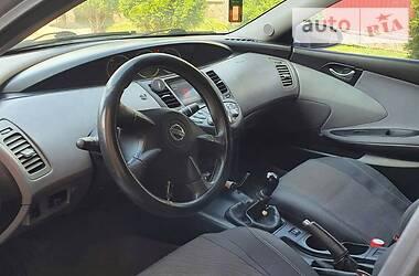 Nissan Primera 2003 в Тячеве