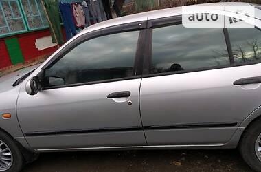 Хетчбек Nissan Primera 1997 в Гайсину