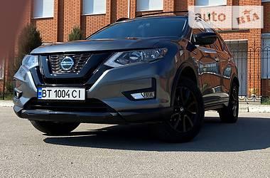Nissan Rogue 2018 в Херсоне