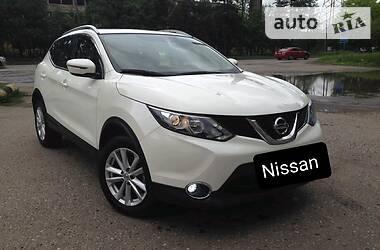 Nissan Rogue 2018 в Николаеве