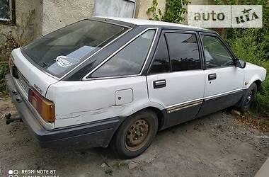 Nissan Stanza 1985 в Виннице