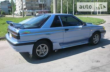 Nissan Sunny 1989 в Запоріжжі