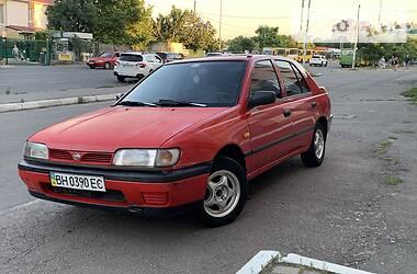 Nissan Sunny 1993 в Одессе