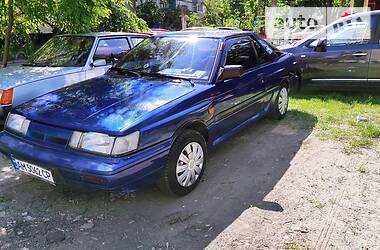 Купе Nissan Sunny 1987 в Киеве