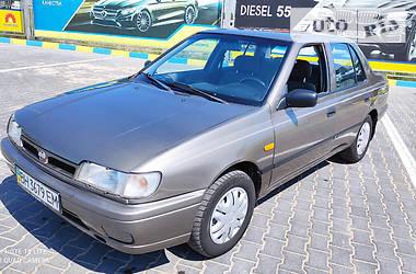 Седан Nissan Sunny 1991 в Одессе