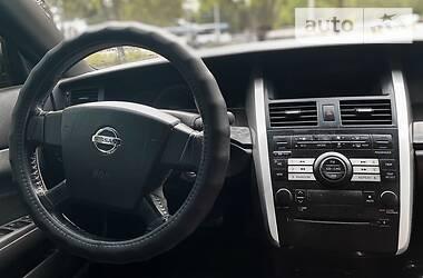 Nissan Teana 2006 в Днепре