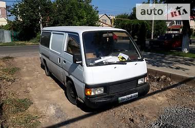 Nissan Urvan 1988 в Одессе