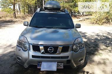 Nissan X-Trail 2012 в Херсоне
