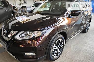 Nissan X-Trail 2019 в Киеве