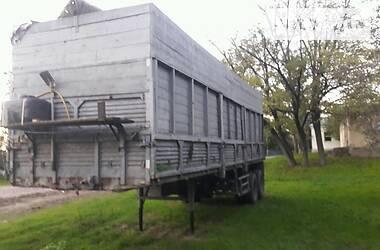 ОДАЗ 9357 1990 в Бершади