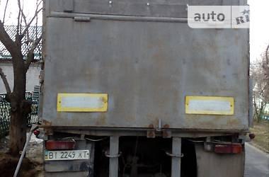 ОДАЗ 9370 1989 в Полтаве