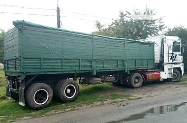 ОДАЗ 9370 1989 в Хмельницком