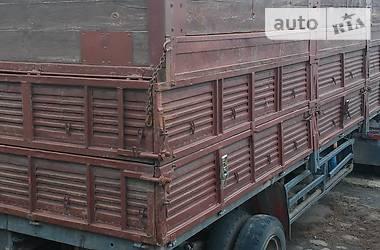 ОДАЗ 9370 1996 в Николаеве