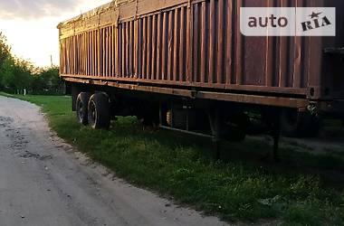 ОДАЗ 9370 2000 в Каневе