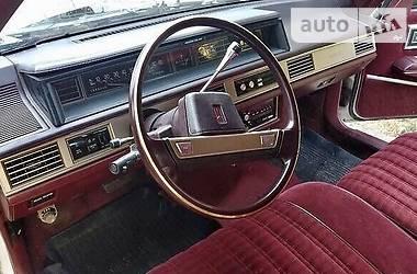 Oldsmobile Cutlass 1994 в Виннице