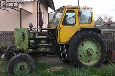 ООО Трактор ДВСШ 16 1985 в Малине