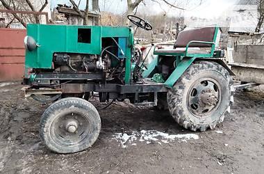 ООО Трактор ДВСШ 16 2000 в Житомире