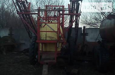 ОП 2500 2006 в Тернополе