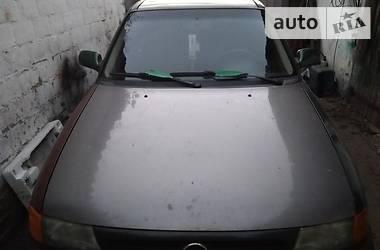 Opel Astra F 1996 в Киеве