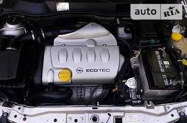 Opel Astra G 2002 в Хмельницком