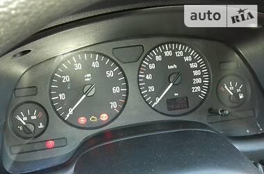 Opel Astra G 2006 в Донецке