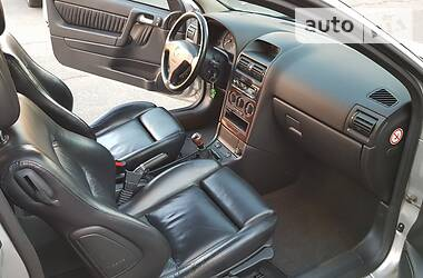 Opel Astra G 2000 в Киеве