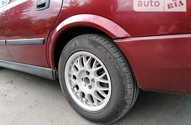 Унiверсал Opel Astra G 1998 в Деражні
