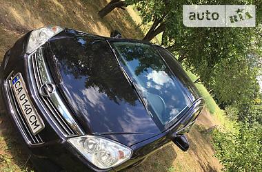 Opel Astra H 2009 в Умани