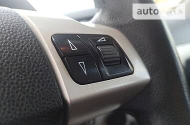 Opel Astra H 2009 в Дрогобыче