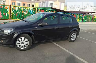 Opel Astra H 2009 в Хмельницком