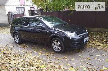 Opel Astra H 2013 в Тульчине