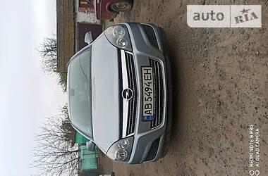 Opel Astra H 2010 в Литине