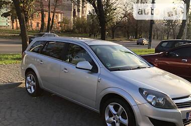 Opel Astra H 2010 в Хмельницком