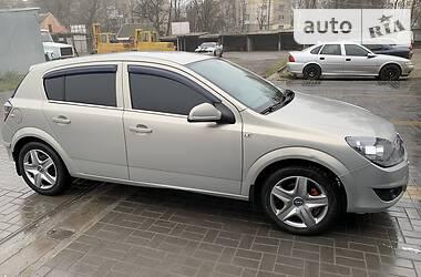Opel Astra H 2011 в Херсоне
