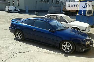 Opel Calibra 1993 в Киеве