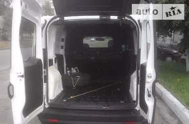 Opel Combo груз. 2012 в Черкассах