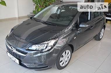 Opel Corsa 2018 в Хмельницком