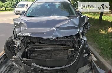 Opel Insignia 2011 в Луцьку