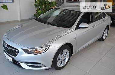 Opel Insignia 2018 в Хмельницком