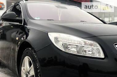 Opel Insignia 2013 в Полтаве